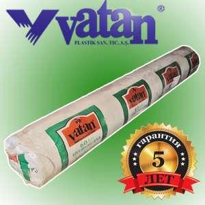 Плёнка тепличная Vatan Plastik.Заказать - изображение 1