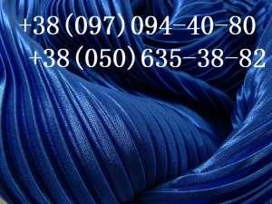 Плісировка тканини ЛЬВІВ. Плісировка крою будь-якої складності - изображение 1