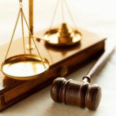 Подготовка искового заявления, возражения на иск, апелляционных и кассационных жалоб. - изображение 1