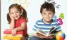 Перейти к объявлению: Подготовка к школе Днепр