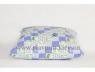 Перейти к объявлению: Подушка з льону. Купити лляну подушку Полтава