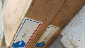 Подшипники с доставкой по Украине. Более 300 наименований. Заказать - изображение 1