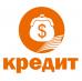Перейти к объявлению: Позики з маленькою процентною ставкою від приватної фінансової компаніі