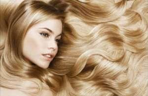 Покупаем дорого волосы Хмельницкий. Скупка волос по Украине - изображение 1