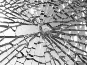 Покупаем зеркала, кинескопы и другие стекло отходы - изображение 1