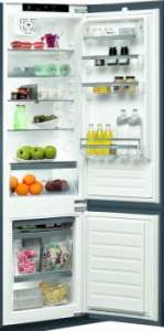 Полки и ящики для холодильников Либхер - изображение 1