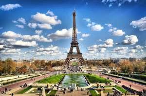 Получить ВНЖ Франции. Оформить ВНЖ Франции 2019 - изображение 1