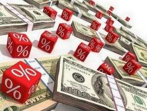 Получить кредит до 15 млн за 1 час. Деньги под залог Киев - изображение 1