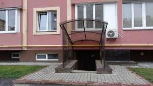 ПОМЕЩЕНИЕ под бизнес или офис , 85 м2, возле ЖК СОФИЯ РЕЗИДЕНС - изображение 1