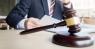 Помощь адвоката по кредитам Киев. Представительство в кредитных спорах.. Юридические услуги - Услуги