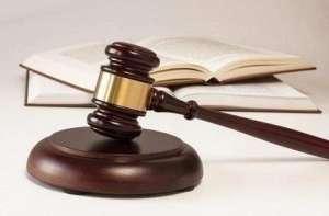 Помощь адвокатов по уголовным делам - изображение 1
