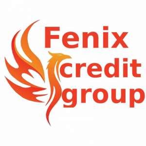 Помощь в оформлении кредита под залог! - изображение 1