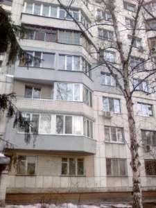 Помощь в продаже квартир, комнат. - изображение 1