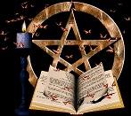 Помощь мага ,Сделаю Приворот, , Приворот по Белой магии, Приворот по Черной магии, Приворот по магии Вуду, Приворот по фото ,Га - изображение 1