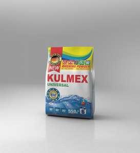 Порошок універсальний KULMEX 550 гр. - изображение 1