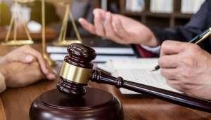 Послуги адвоката в податкових спорах - изображение 1