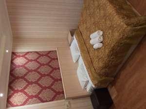 посуточная или почасовая аренда квартиры - изображение 1