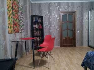 Посуточно аренда жилья отель Киев м. Васильковская - изображение 1