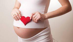 Потрібні донори яйцеклітин та сурогатні мами в клініку - изображение 1