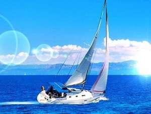 Права для моторной лодки - изображение 1