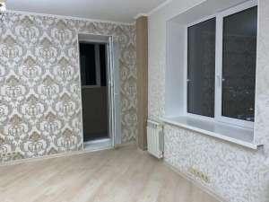 Прекрасная, чистая, светлая, просторная квартира - изображение 1