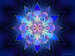 Приворожу любимого, укреплю Предлагаю помощь в проведении магических обрядов. - изображение 1