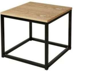 Приставной столик 2 шт Livarno Living - изображение 1