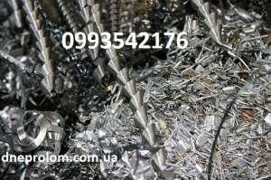 Продаем чугунную и стальную - изображение 1