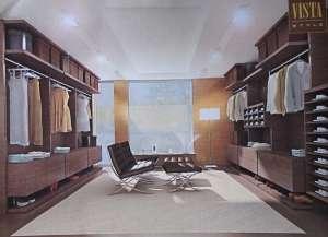 Продается дом. 400 м.кв. - изображение 1