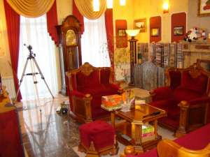 Продается дом - изображение 1