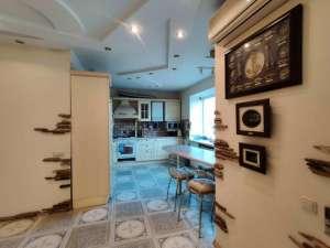 Продается просторная квартира в новом доме по ул. Колонтаевская, Одесса - изображение 1