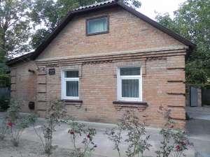 Продается теплый дом для вашей семьи - изображение 1