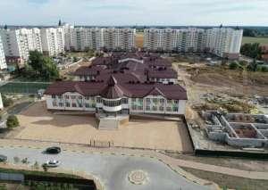 Продается фасадное помещение Чабаны / Теремки / Новоселки - изображение 1