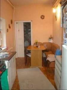 Продается частный дом - изображение 1