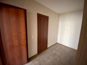 Продается 1-комнатная квартира в Оболонском р-не Киева - изображение 1