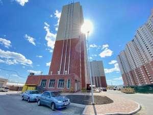 Продается 2-комнатная квартира в Оболонском р-не Киева - изображение 1