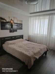 Продается 2-х комнатная квартира в Одесской обл., г. Южный - изображение 1