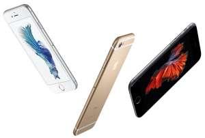 Продажа айфонов Одесса - изображение 1