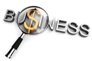Продажа бизнеса Одесса - изображение 1