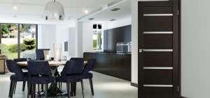 Продажа дверей Grazio Doors - изображение 1