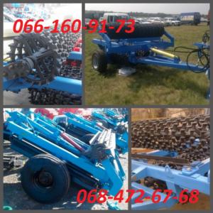 Продажа Катков КЗК-6-04, ККШ-6, КЗК-6! - изображение 1