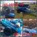 Перейти к объявлению: Продажа Катков КЗК-6-04, ККШ-6, КЗК-6!