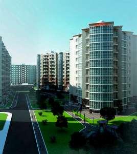 Продажа квартир в Одессе. - изображение 1