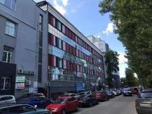 Продажа нежилого помещения на 1 эт. 1200 кв.м, ст.м. Васильковская - изображение 1