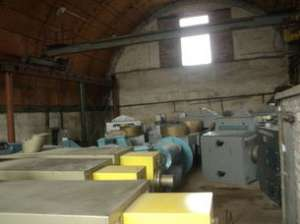 Продажа оборудования для производства подсолнечного масла - изображение 1