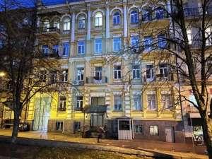 Продажа 3-х комн. с паркоместами, м. Л.Толстого. Без комиссии - изображение 1