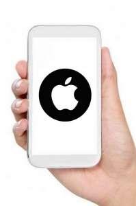 Продажа iPhone 8+/64 в Одессе - изображение 1