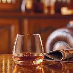 Продам алкогольные напитки оптом и в розницу - изображение 1