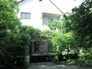 Продам большой дом в курортном месте Днепропетровщины - изображение 1