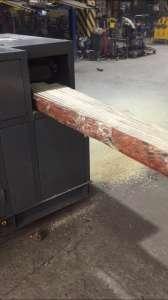 Продам Верстат (Станок многопильный) багатопильний / СУМИ - изображение 1